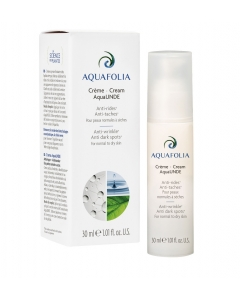 AquaUNDE Cream