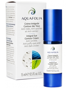 Integral Eye Contour Cream