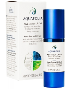 Aqua Rescue Lift Gel