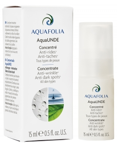 AquaUNDE Concentrate